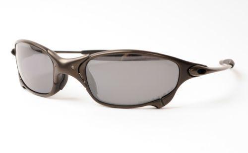 7d925ffc63 Oakley x Metal  Clothing