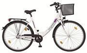 Damen City Fahrrad