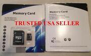PC Memory Card