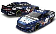 Carl Edwards Fastenal