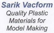 Modelling Plastic Sheet