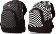 Vans School Bag