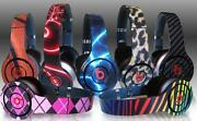 Beats by Dre Skins
