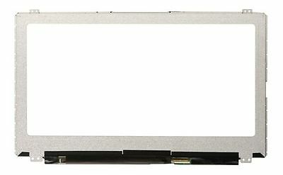 "Touch! Acer Aspire V3-572P-540V LED LCD Screen for 15.6"" HD Laptop Display New for sale  Shipping to India"
