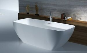 "60"" or 67"" FREE STANDING bath tubs(ONE PIECE) - Hot Deals !"