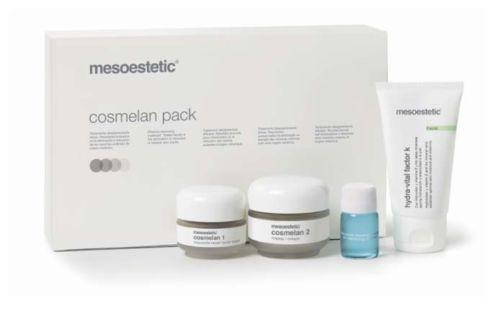 Cosmelan Pack Lightening Cream Ebay