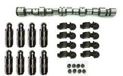 Vauxhall Astra 1.6 Camshaft