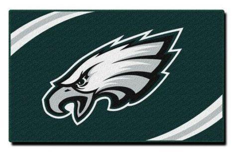 Philadelphia Eagles Rug Ebay