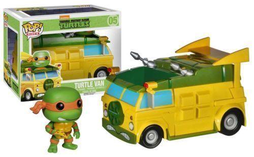 Vehicles (Toys)