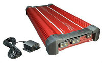 Orion HCCA8000.1D - 16000W Car Amplifier