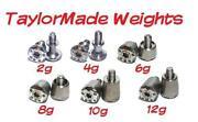 R11 Weights