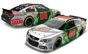 Mountain Dew Diecast