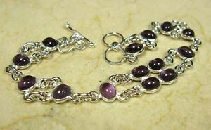 Sterling Silver Necklaces & Bracelets w/Gift Box - NEW Gatineau Ottawa / Gatineau Area image 8