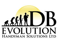 Handyman Services Available ,carpentry&gardening