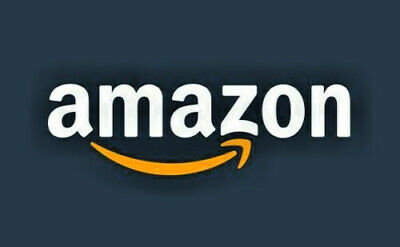 Buono Carta Regalo E-Gift Card AMAZON €1.20 / Spedito in 24 ore