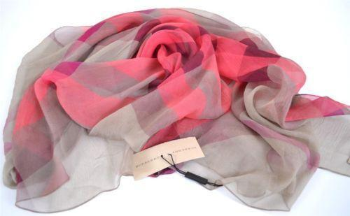 burberry silk scarf outlet g2qx  burberry scarf mens outlet
