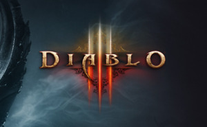 Diablo III: Battle Chest (Digital Battle.net Shop Gift)