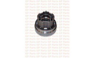 Tennant 1040931 Cylinder Brush Drive Plug 540057005700ee5700xp5700xps7100