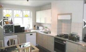 Stunning 3 bedroom flat in Brookmans Park