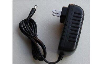 Casio CDP-120 digital piano keyboard power supply ac adapter