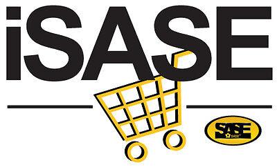 i-sase