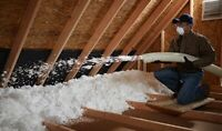 King Reno (Attic Insulation & Roofing)