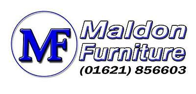 Maldon Furniture Limited
