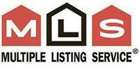 London MLS® and Realtor.ca Listing for your Private Sale