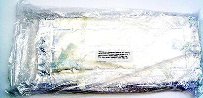 Veeco 0391-101-00 Backing Plate 039110100