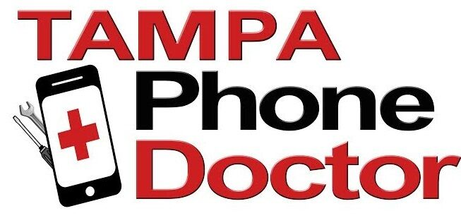 Tampa Phone Doctor