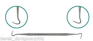 DD5-STAINLESS-STEEL-DENTAL-PICK-DOUBLE-END