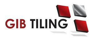 GIB TILING (wall and floor tiler) Perth Perth City Area Preview