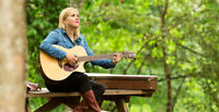 Youth Summer Songwriting Program