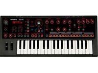 Roland JDXi Digital/ analog synthesiser