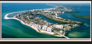 FORT MYERS FLORIDA FURNISHED CONDO RENTAL FOR SNOWBIRDS