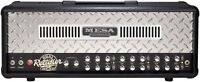 Buying mesa boogie dual rectifier with footswitch 800$