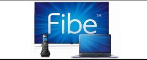 GOOD DEAL : BELL SERVICE : INTERNET + Home Phone + TV