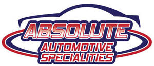REMOTE CAR STARTER INSTALLATIONS- OVER 25 YEARS EXPERIENCE