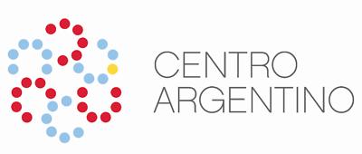 CEGA - Argentine Center