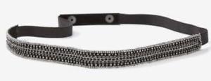 Brand new maternity belt