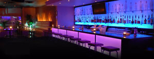 Bar / Night Club for Sale in the West Island