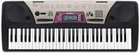 Yamaha PSR-172 keyboard