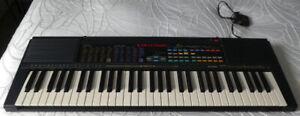Electric Piano by Kawai FS680