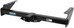 WANTED,trailer hitch for 2004 to 2010 toyota sienna,class 3