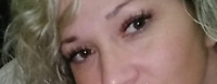 Eye lash extensions (Classic Only )