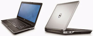 Business and Gaming Laptops from $269.99