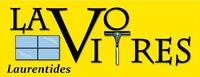 LAVAGE DE VITRES, LAURENTIDES (résidentiel/commercial)