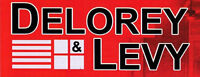 Winter Booking Sale on Windows , Doors, Siding  902-454-2111