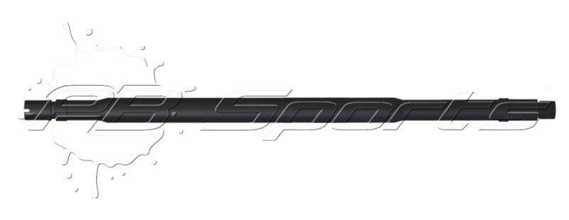 "Tippmann Arms Airsoft Standard 16 inch Carbine Barrel 16"" Outer Barrel NEW"