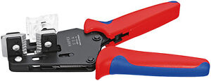 Knipex-12-12-14-Precision-Insulation-Stripper-121214-with-adapted-blades